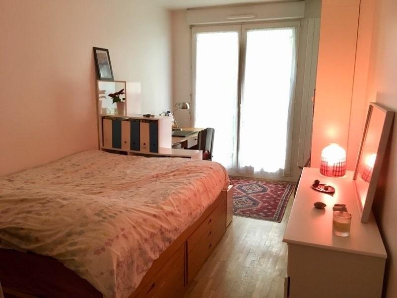 Vente appartement Villejuif 430000€ - Photo 5