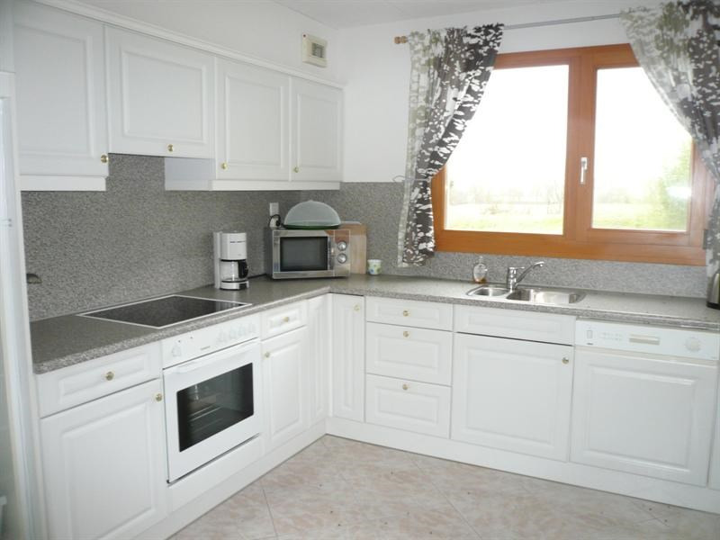 Vente maison / villa Samatan 5 min 180000€ - Photo 4