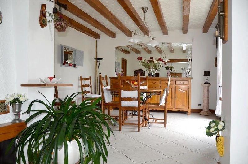Vente maison / villa Savigny sur orge 511000€ - Photo 4