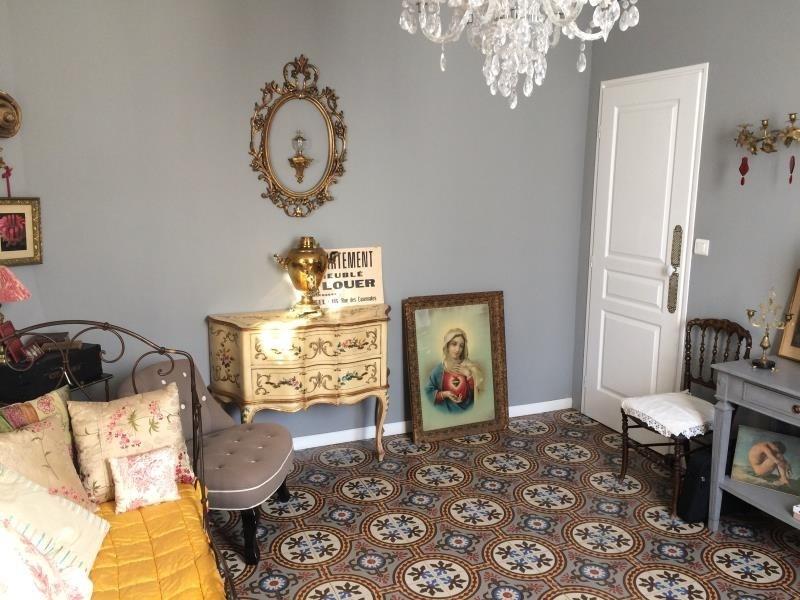 Sale house / villa Lunel 190600€ - Picture 10