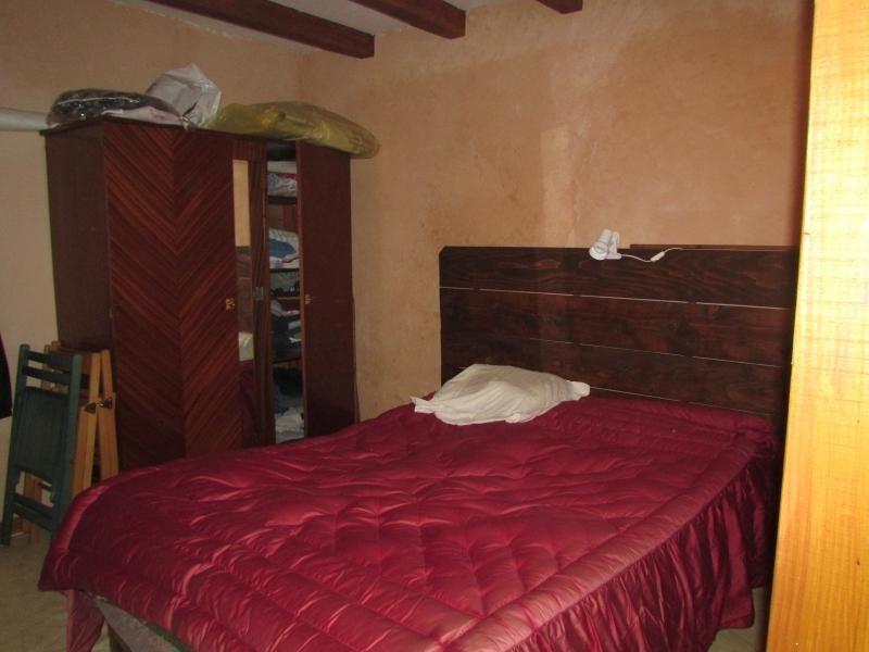 Sale house / villa Mazamet 58000€ - Picture 3