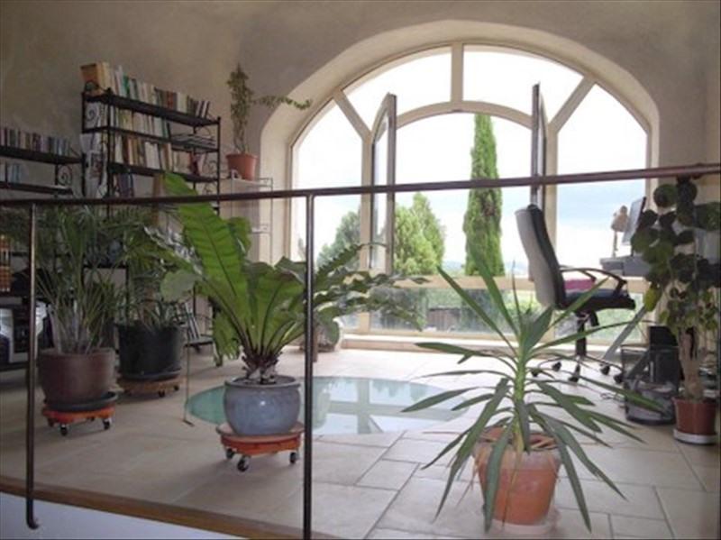 Vente maison / villa Montoire sur le loir 259800€ - Photo 1