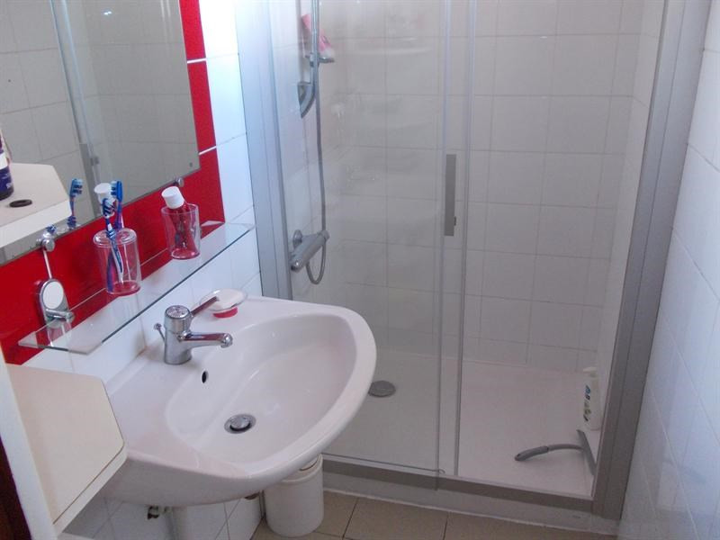 Vacation rental apartment Mimizan 330€ - Picture 11