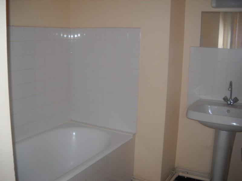 Location appartement Nantes 655€ CC - Photo 6