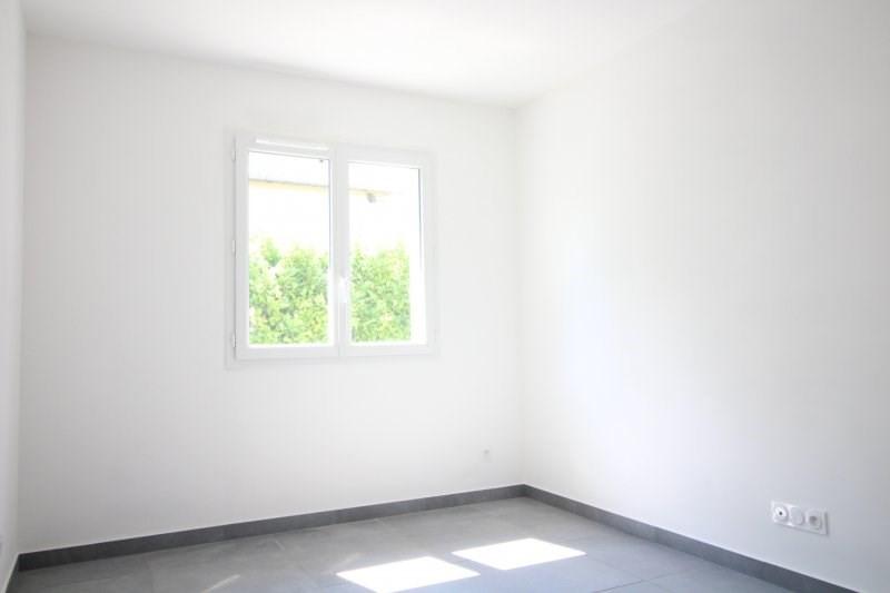 Vente maison / villa Le bouchage 239000€ - Photo 10