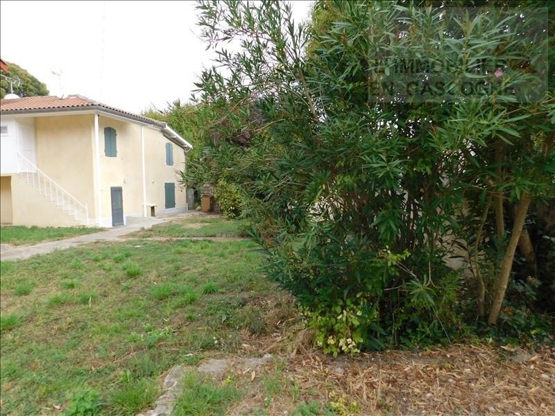 Sale house / villa Auch 129000€ - Picture 2