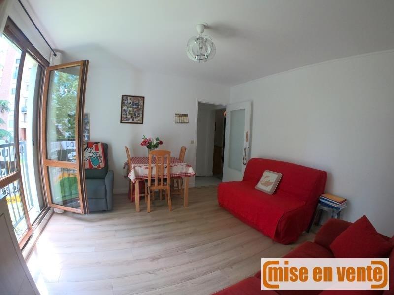 Продажa квартирa Villiers sur marne 163000€ - Фото 3