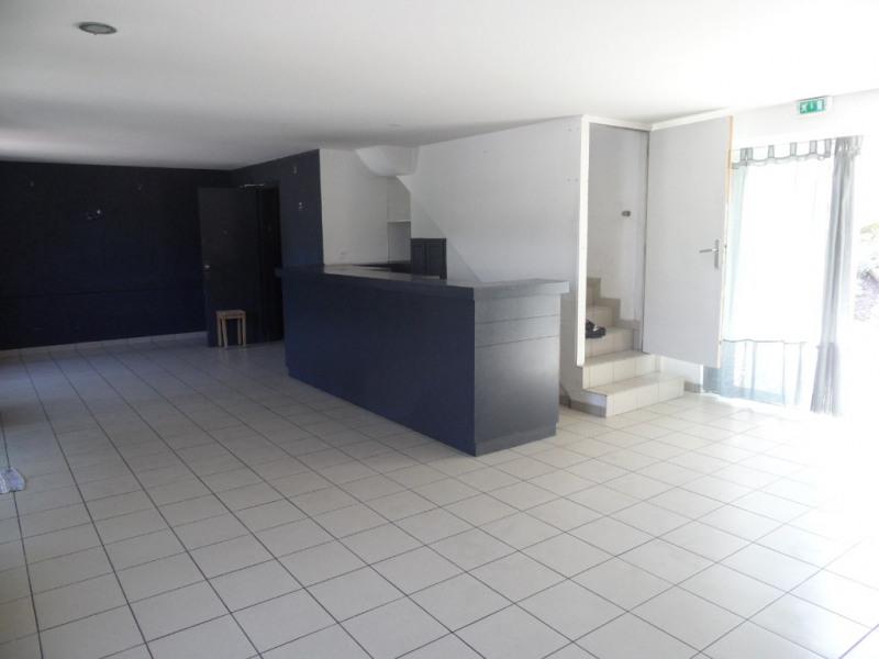 Immobile residenziali di prestigio casa Crach 628450€ - Fotografia 3