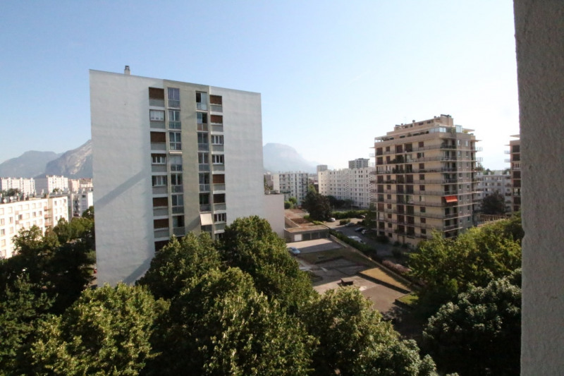 Location appartement Grenoble 700€ CC - Photo 6