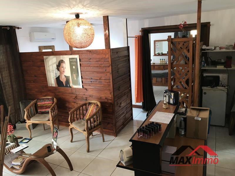 Vente maison / villa Saint joseph 314500€ - Photo 17