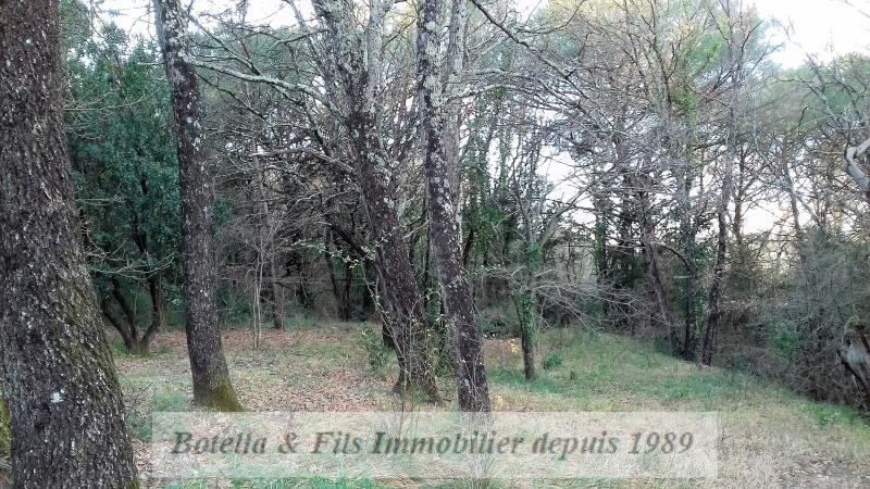 Vente maison / villa Cornillon 77000€ - Photo 3