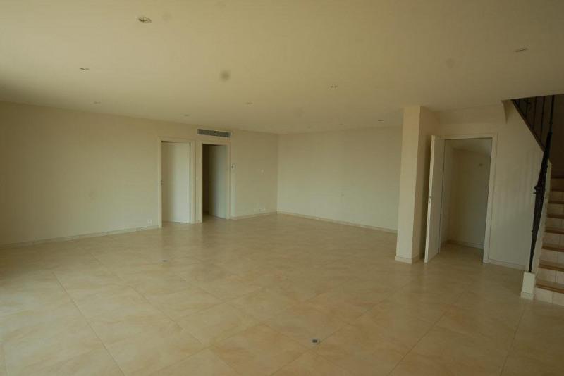 Престижная продажа дом Mandelieu-la-napoule 1600000€ - Фото 5