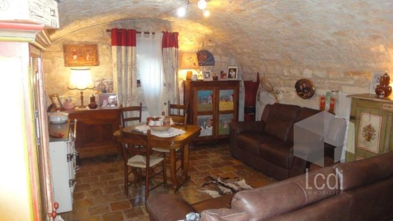 Vente maison / villa Le garn 292000€ - Photo 1