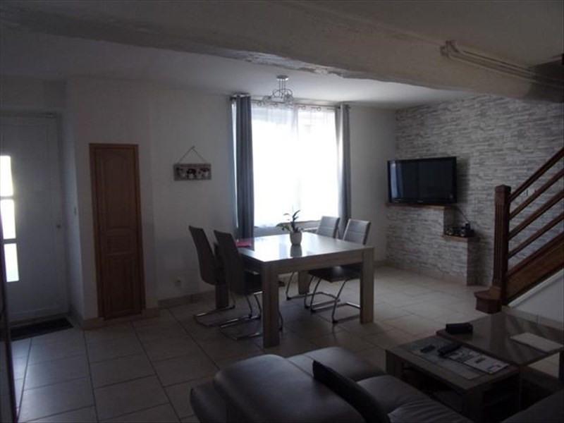 Sale house / villa Meaux 250000€ - Picture 5