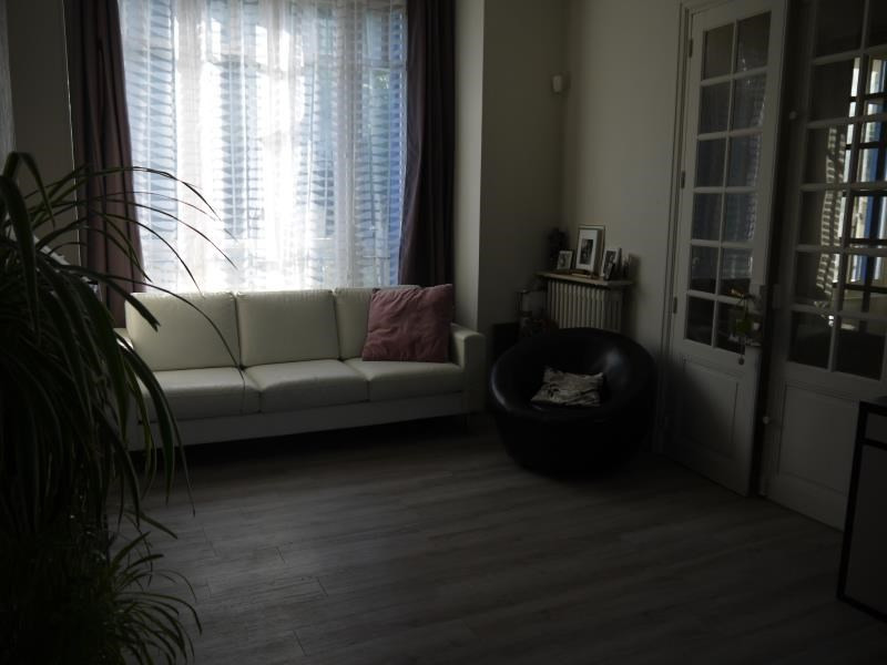 Vendita casa Bonnieres sur seine 299000€ - Fotografia 5
