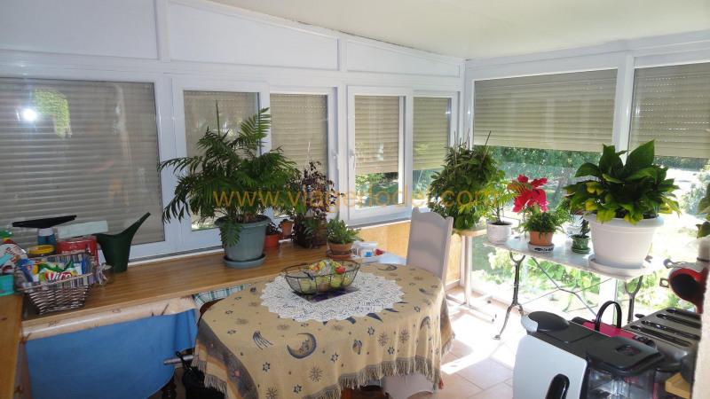 Lijfrente  huis Le thoronet 98000€ - Foto 5