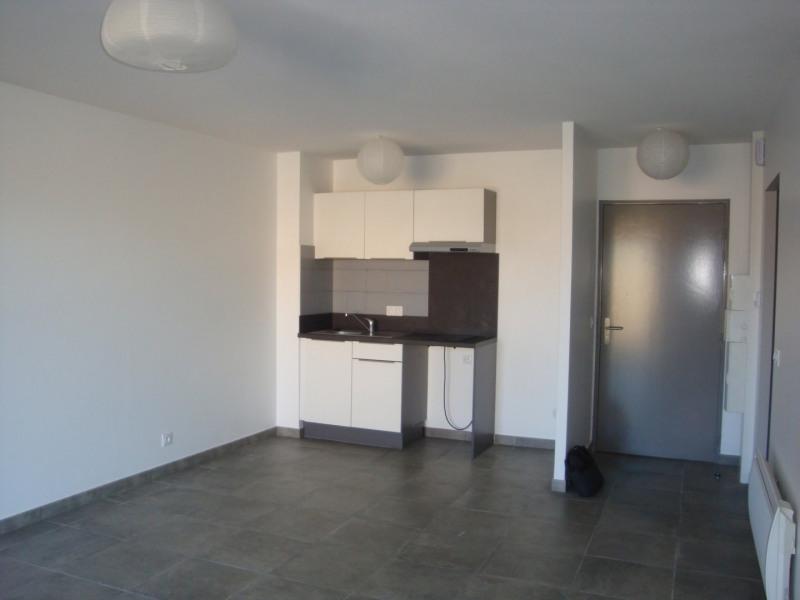 Location appartement Perpignan 517€ CC - Photo 1