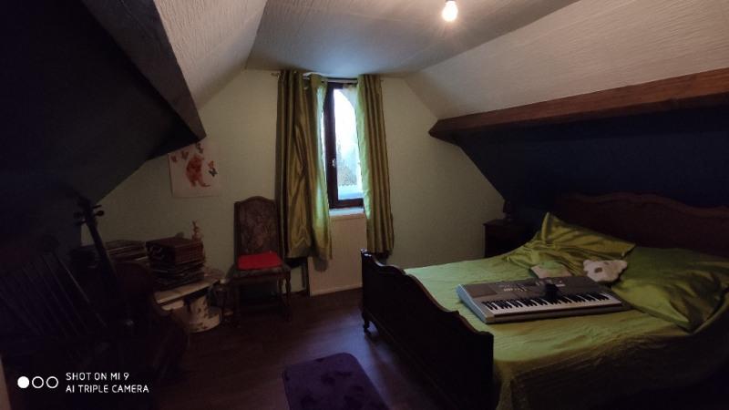 Sale house / villa Estrees 75000€ - Picture 4