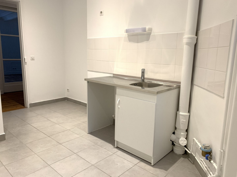 Location appartement Neuilly-sur-seine 3356€ CC - Photo 5