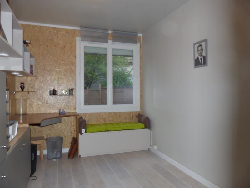 Sale house / villa Maureilhan 222000€ - Picture 9