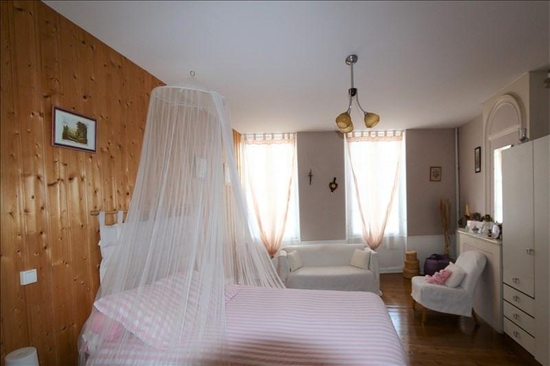 Vente maison / villa Saujon 138500€ - Photo 4