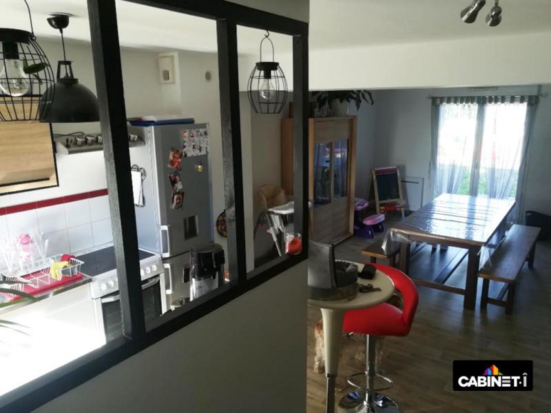 Vente maison / villa Fay de bretagne 174900€ - Photo 6