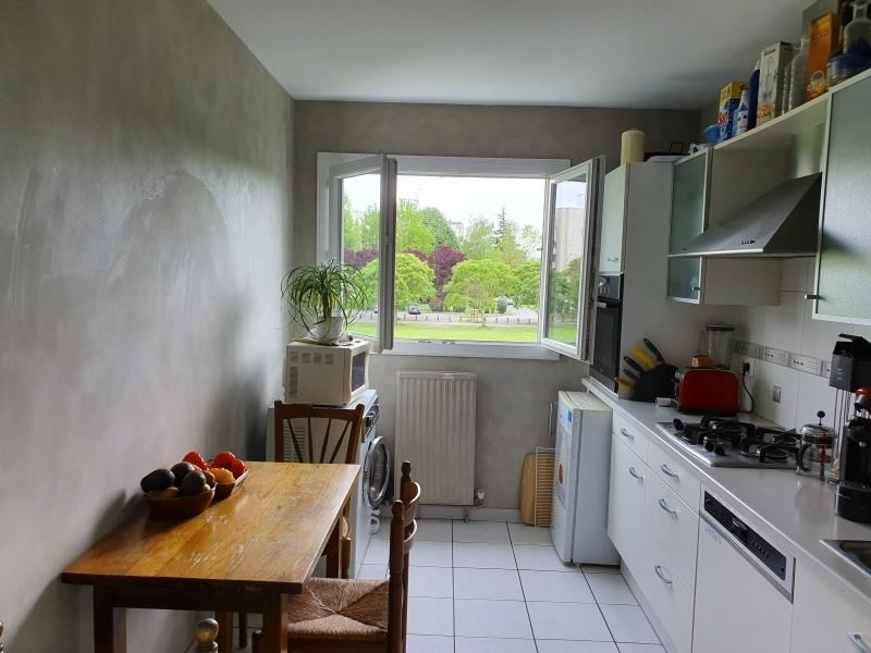Sale apartment Pau 159 500€ - Picture 5