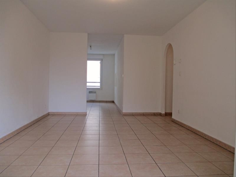 Vente appartement Strasbourg 160 000€ - Photo 2