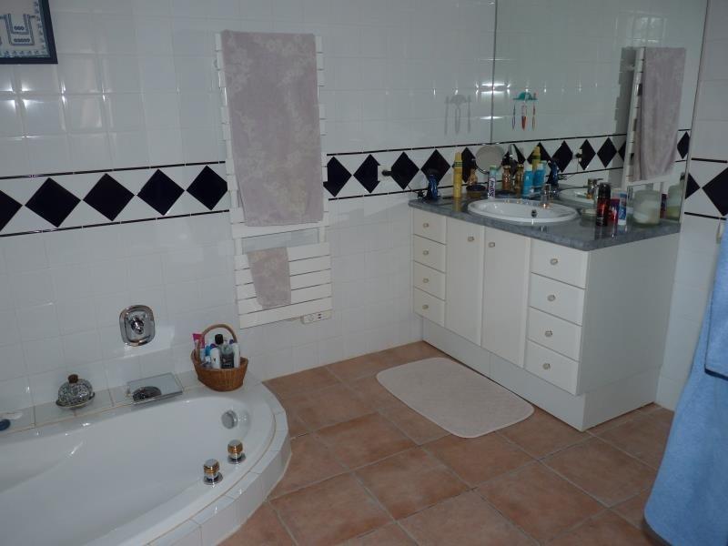 Sale house / villa St avaugourd des landes 405600€ - Picture 7
