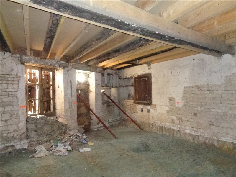Vente maison / villa Chenay 38 500€ - Photo 3