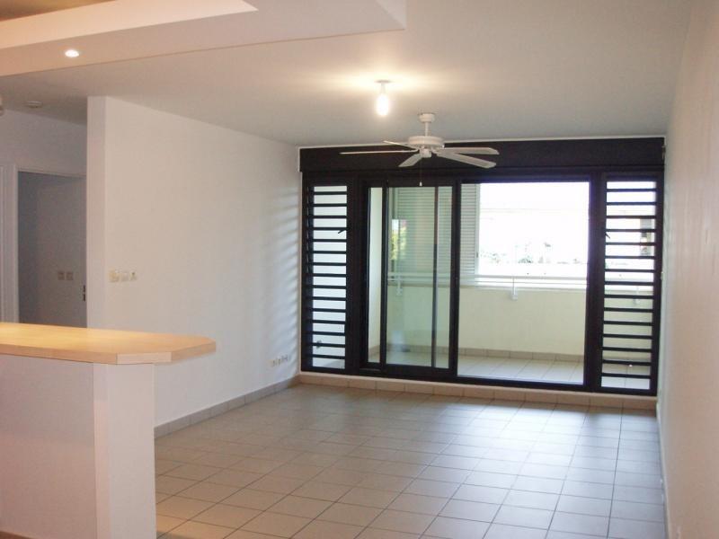 Vente appartement St pierre 180200€ - Photo 3