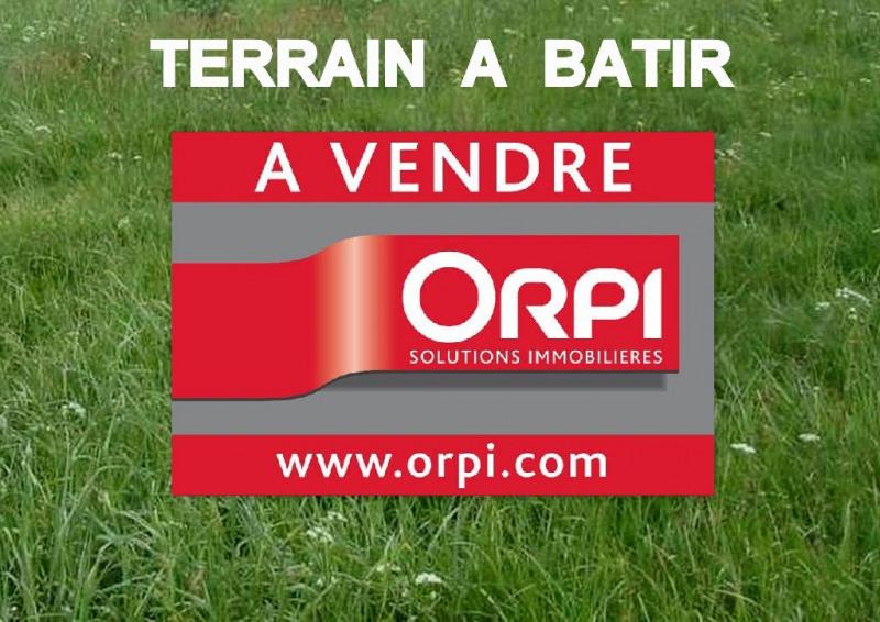 Vente terrain Les andelys 71000€ - Photo 1