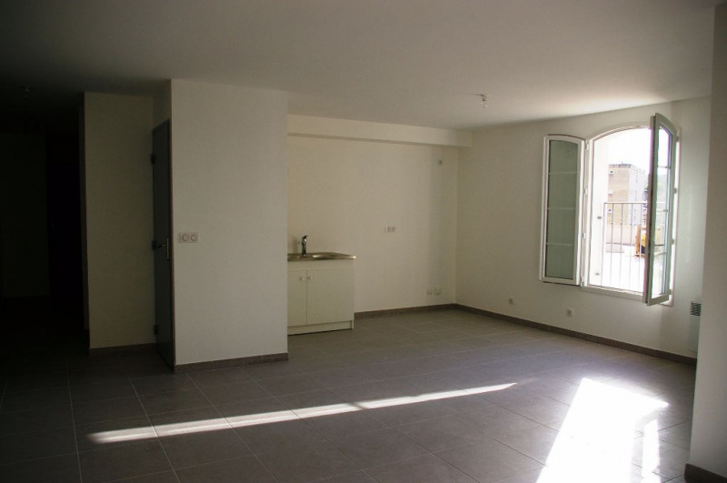 Vente appartement La roque d antheron 195 000€ - Photo 1