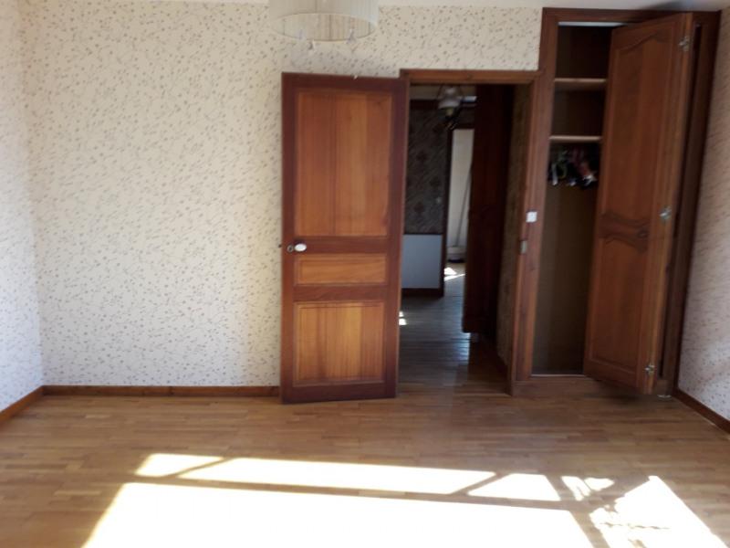 Vente maison / villa Saacy sur marne 165000€ - Photo 7
