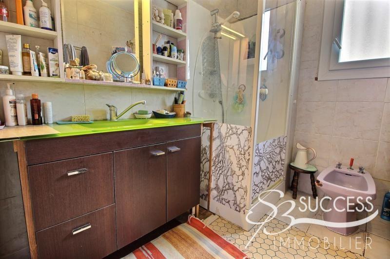 Sale house / villa Plumeliau 117250€ - Picture 7
