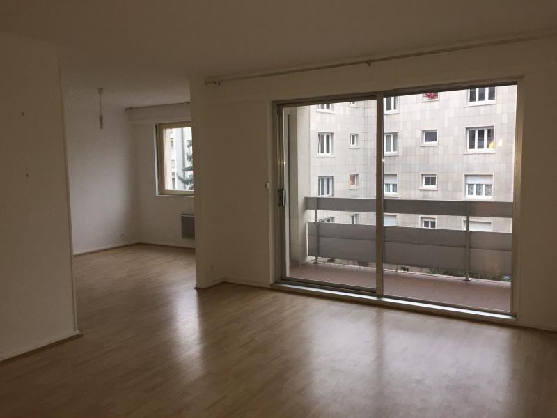 Location appartement Strasbourg 842€ CC - Photo 4