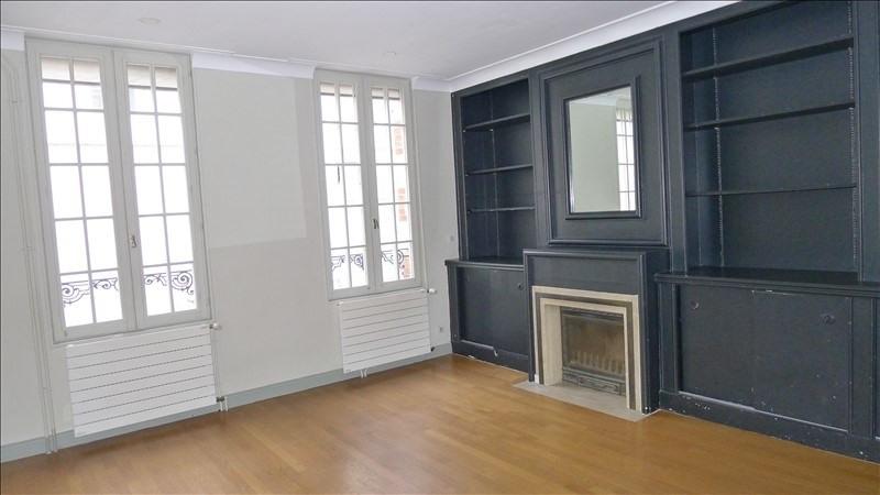 Vendita casa Orléans 399000€ - Fotografia 3