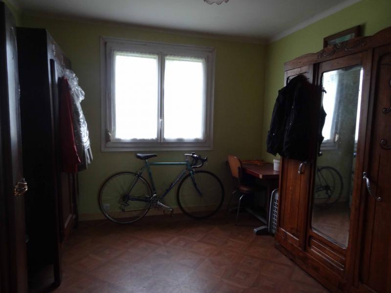 Sale house / villa Corlay 69800€ - Picture 6