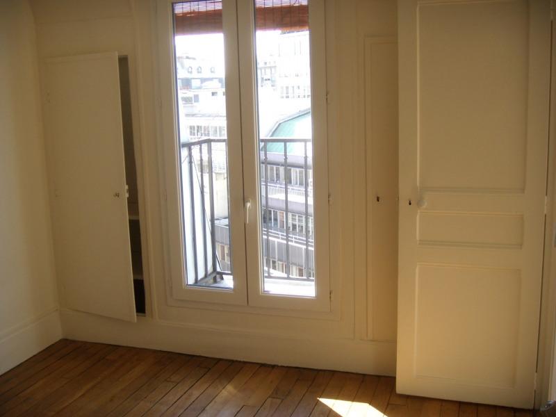 Location appartement Neuilly-sur-seine 1440€ CC - Photo 3