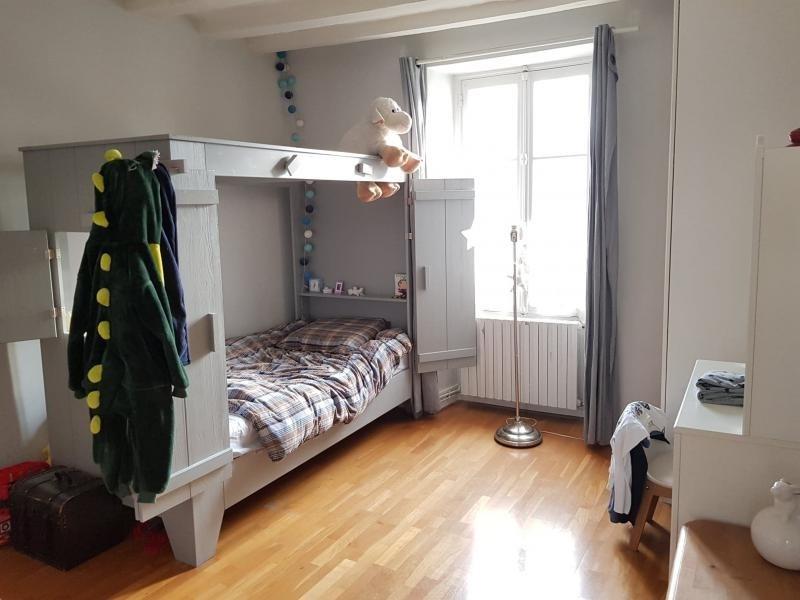 Sale house / villa Montfort l amaury 449000€ - Picture 6
