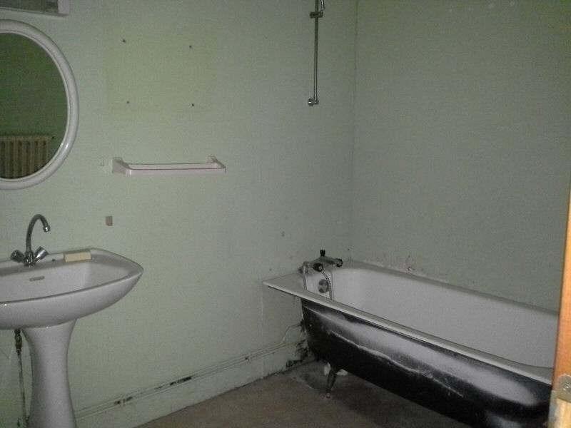 Vente maison / villa Chenay 55000€ - Photo 9