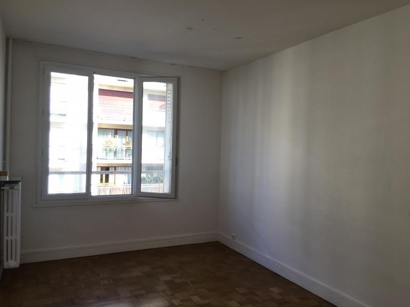 Rental apartment Boulogne billancourt 1965€ CC - Picture 4