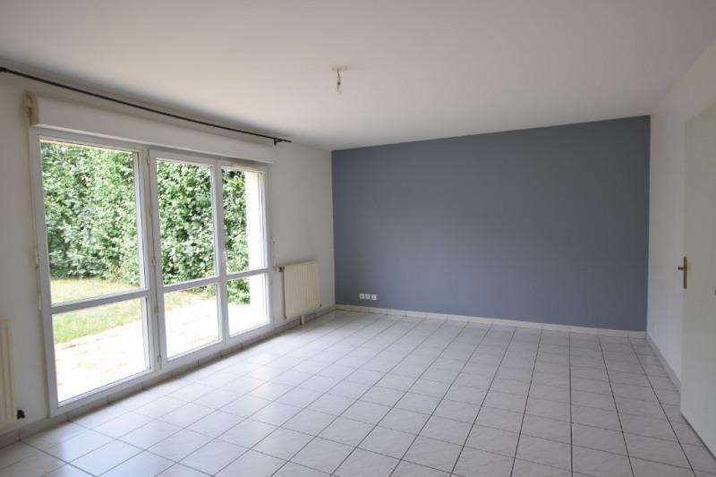 Verkauf haus Morsang sur orge 284000€ - Fotografie 2
