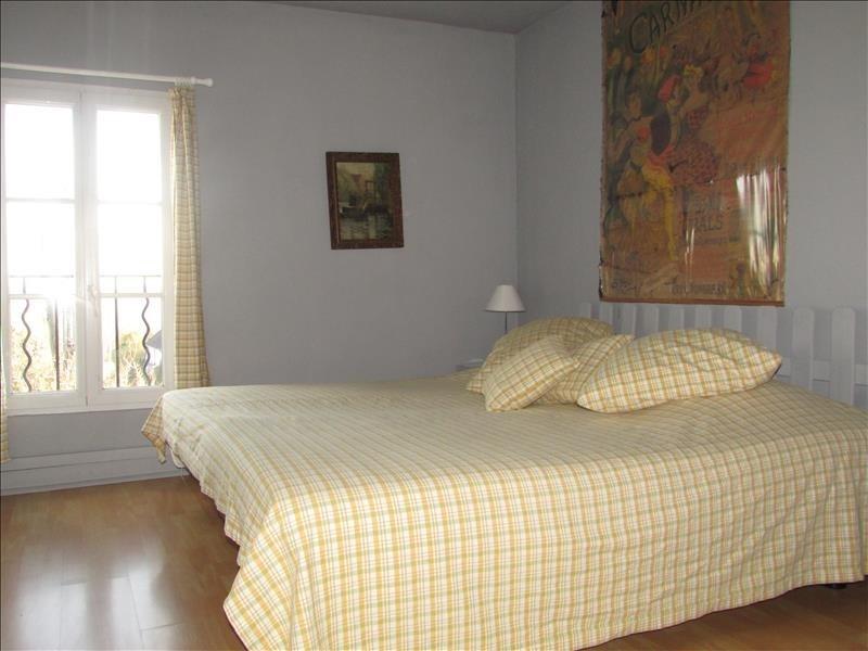 Sale house / villa Verdelot 240000€ - Picture 9