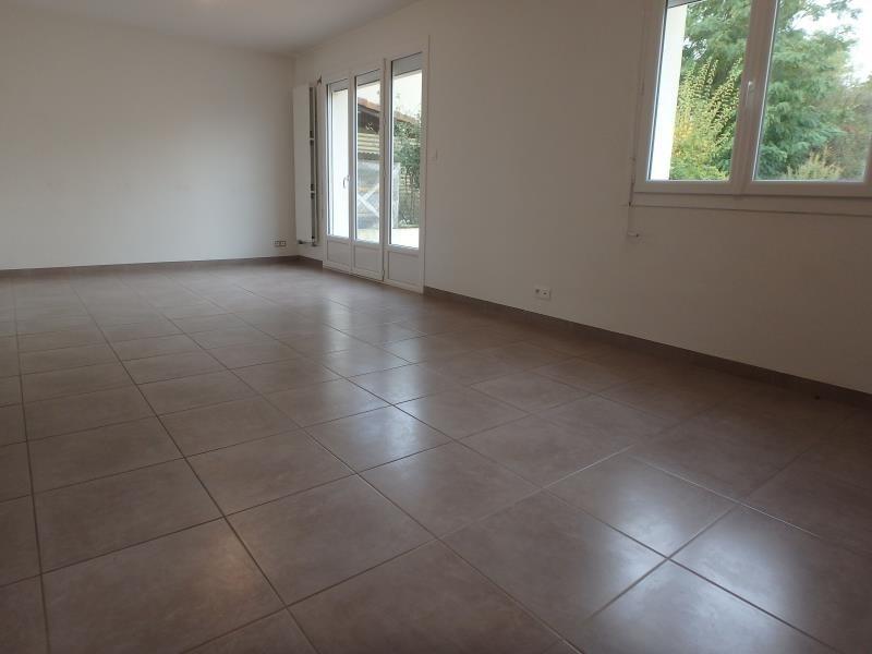 Sale house / villa Toulouse 429000€ - Picture 2