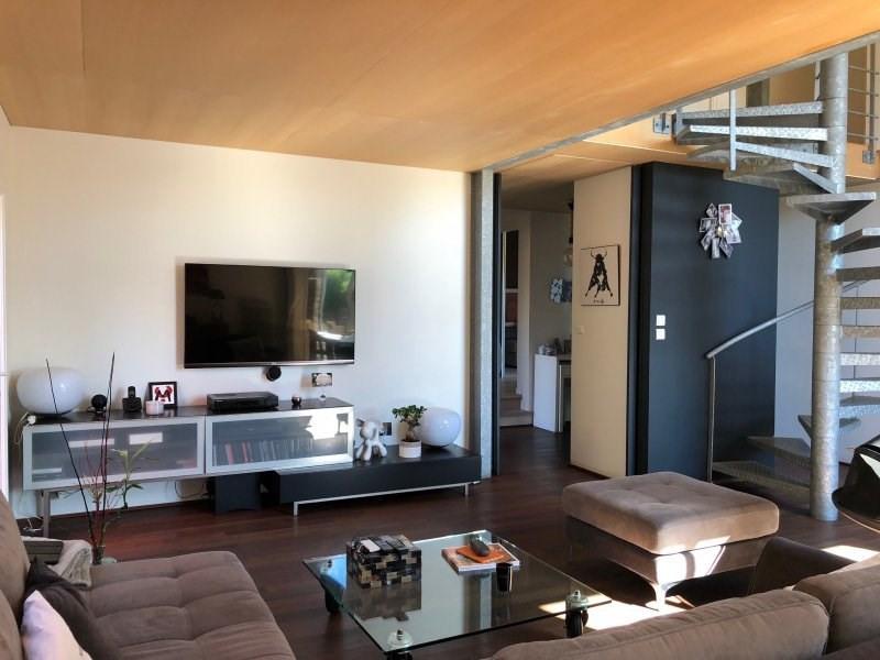 Vente maison / villa Chateau d olonne 472500€ - Photo 3