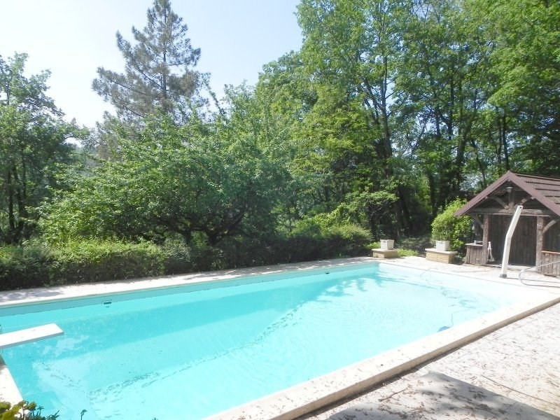 Vente maison / villa Agen 232500€ - Photo 10