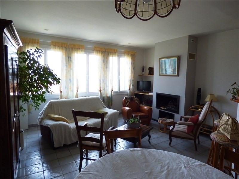 Sale house / villa Mazamet 190000€ - Picture 2