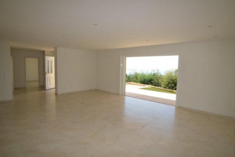 Vente de prestige maison / villa Mandelieu 1600000€ - Photo 3