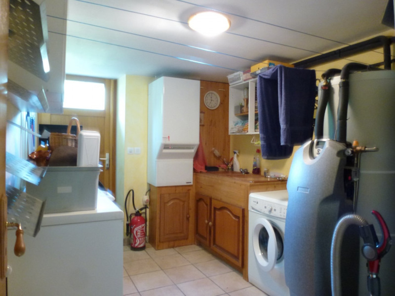 Sale house / villa Hauterives 315000€ - Picture 25